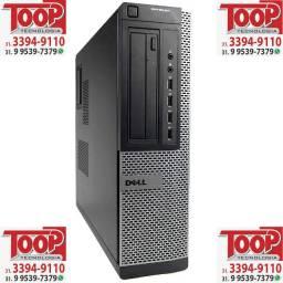 Computador dell core i3-2120 3.30 GHz, 4 gb de ram, 500 gb de hd