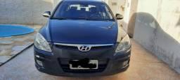 Hyundai I30 Manual 2010