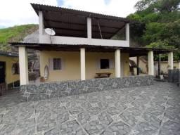 Casa com 3 quartos - Bairro Sossego, Piraí
