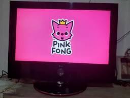 TV 32 LG imagem full HD......entrego