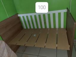 Coisas de bebê preço nas fotos