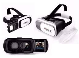 Oculos VR 3D