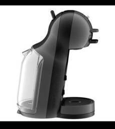 Cafeteira dolce gusto - defeito sensor de água