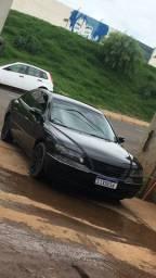 Vendo  ou troco Hyundai Azera
