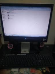 Computador 2 de ram