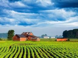 VA - Credito Rural