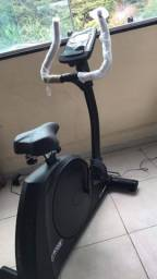 Bicicleta Kikos Kv9.5ix [Profissional]