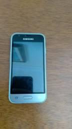 Samsung J1 Usado em perfeito estado
