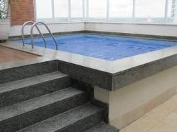 Apartamento  Jardim Goias 5 quartos sendo 04 suítes plenas churrasqueira e piscina