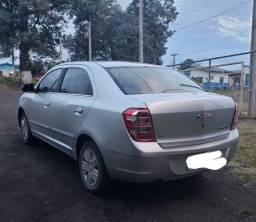 GM Cobalt