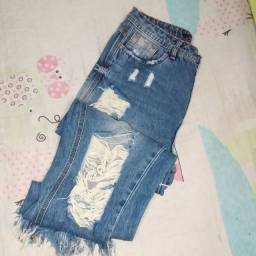 Jeans Palooza