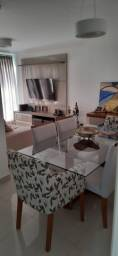 Apartamento próximo metrô Conceição