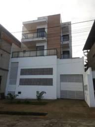 Título do anúncio: Edinaldo Santos - Excelente cobertura 3/4, duplex no Jardim dos Alfineiros ref. 5056