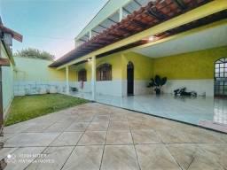 Casa à venda com 4 dormitórios em Parque caravelas, Santana do paraíso cod:1497