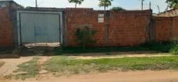 Casa 2 frentes. Av. Lúdio Martins Coelho. terreno de 250m². Comercial/Residencial. Tijuca