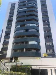Caminho das Árvores - Vendo excelente apartamento de 3/4 com suíte e varanda