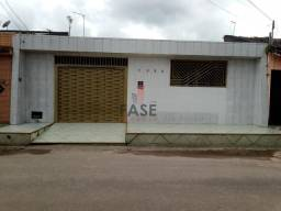Casa para Locação em Ananindeua, Coqueiro, 3 dormitórios, 1 suíte, 2 banheiros, 2 vagas