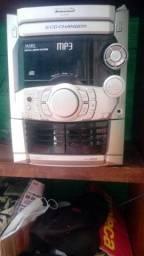 Radio e play