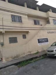 Casa no Barro - 5 Quartos - 2 Suítes - Sala 2 ambientes