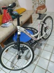 Bike retrô aro 26