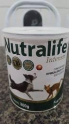 Suplemento Alimentar para Cães e Gatos