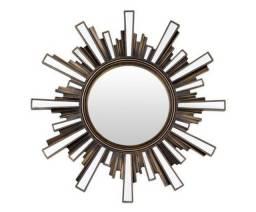 Espelho barroque westwing