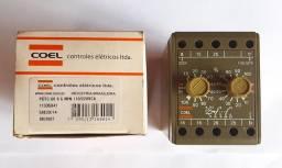 Temporizador PDTC 60
