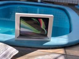 Título do anúncio: MacBook Pro 2020 - M1 / 256 ssd e 512 ssd