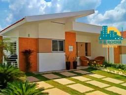 Vitta Club House    Casa em Condominio - 73m², 3 Qts sendo 1 Suíte, 2 Vagas.