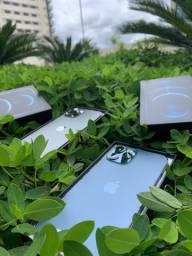 iPhone 12 Pro Max NOVO LACRADO - SUPER LIQUIDAÇÃO DE JANEIRO