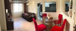 Apartamento à venda com 2 dormitórios em Cristo redentor, Porto alegre cod:87069