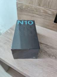 Oneplus Nord N10 5g. Zero Lacrado