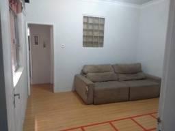 Título do anúncio: Apartamento térreo 3 quartos / Icaraí