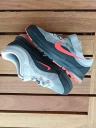 Tênis Nike Max Dynasty 2