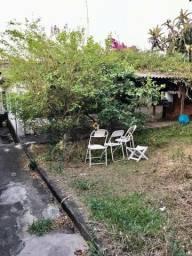 Título do anúncio: Terreno à venda em Santa rosa, Belo horizonte cod:4033