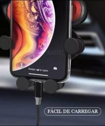 Promoção limitada Suporte de celular super prático só 9,99cada