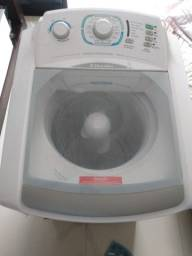 Electrolux LTC10 washing machine