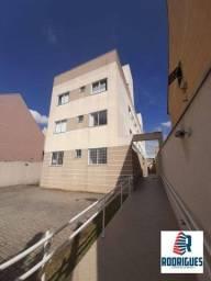 Título do anúncio: Apartamento com 1 dormitório para alugar, 43 m² por R$ 750,00/mês - Bairro Alto - Curitiba