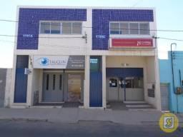 Escritório para alugar em Piraja, Juazeiro do norte cod:48681