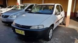 Celta 1.0 VHC 2003 - 2003