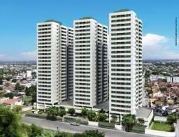 Apartamento 02 quartos em Piedade- Edf Enseada de Piedade- ótima localização!985324979