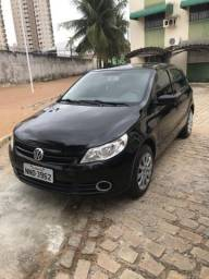 Gol trend 2010 completo - 2010
