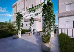 Residencial La Spezia - 41m² - Londrina, PR - ID3767