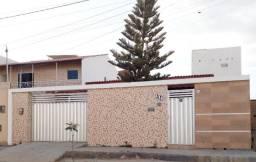 Excelente casa em Monteiro