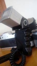 Camera Sony Antiguidade