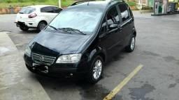 Fiat Idea Elx 1.4 09 - 2009
