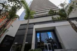 Helbor Up Offices Berrini - 38m² - Pinheiros - São Paulo, SP - ID321
