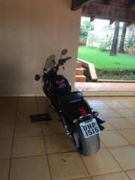 Harley-Davidson Night rod 2012 - 2012