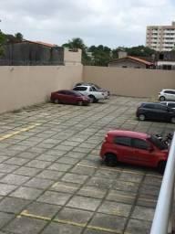 Aluga- se casa mobiliada no bairro Antônio Bezerra