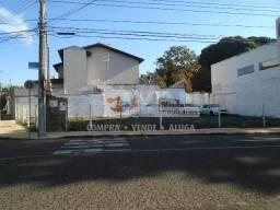 Terreno para alugar em Lídice, Uberlândia cod:695541